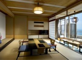 【愛知】葵 溫泉旅館