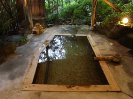 【鳴子溫泉】東北必去!一輩子的日本旅行中,應該體驗一次的深山秘湯