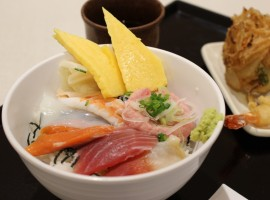 【AEONMALL成田店 美食 購物】美食廣場推薦