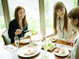 【AEON MALL 購物】來日本,不該錯過的大型購物城!