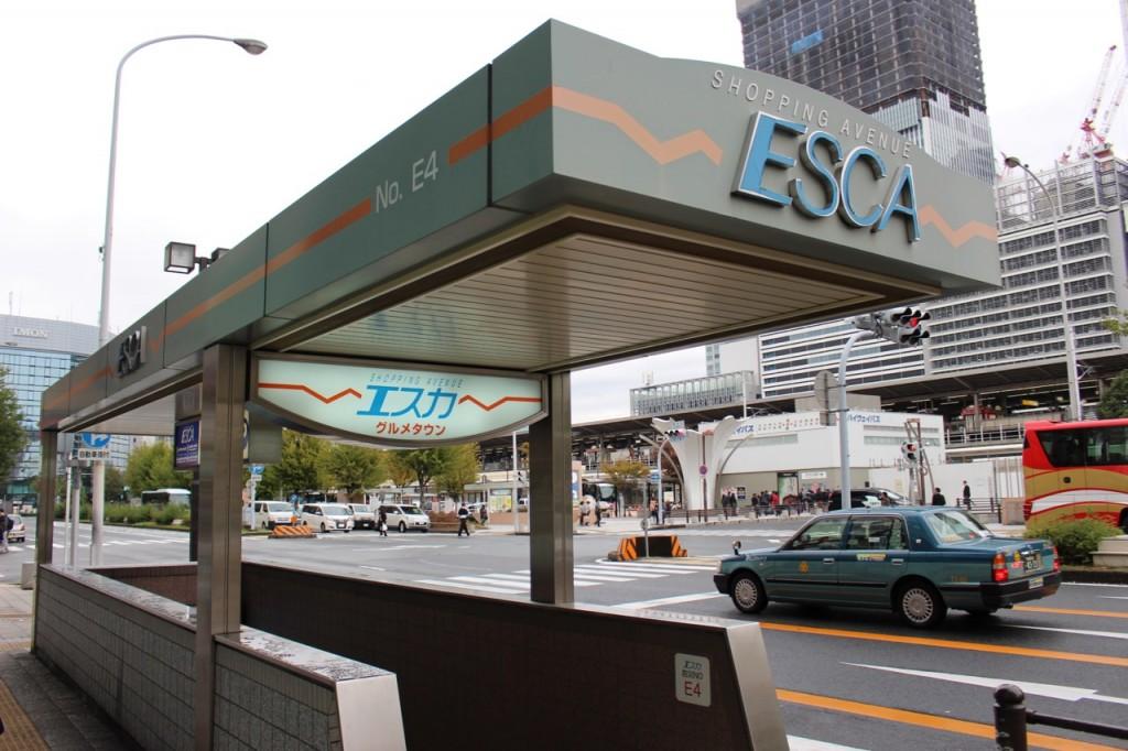 ESCA1 - 40