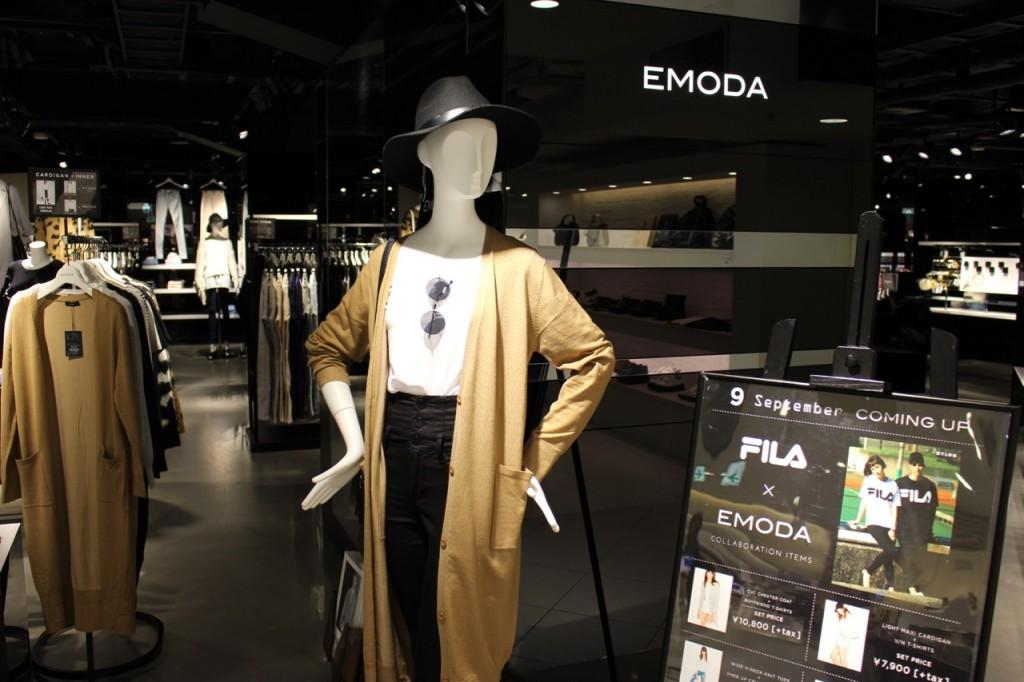 emoda - 1