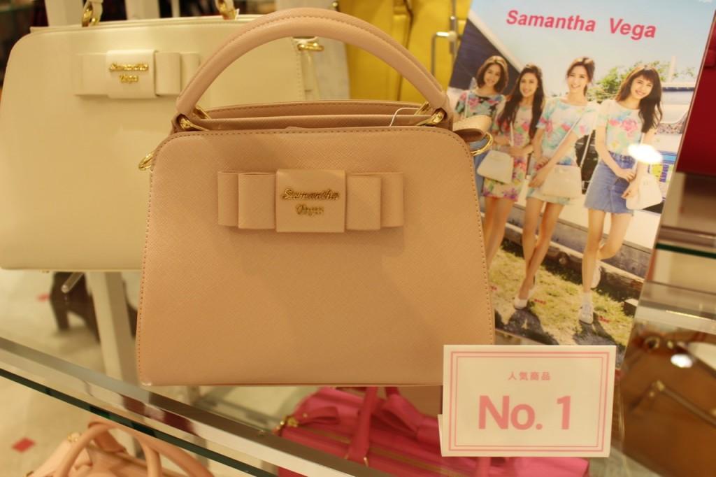 samathan - 3