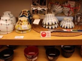 【AEONMALL宮崎】盡情享受在宮崎的購物樂趣吧!
