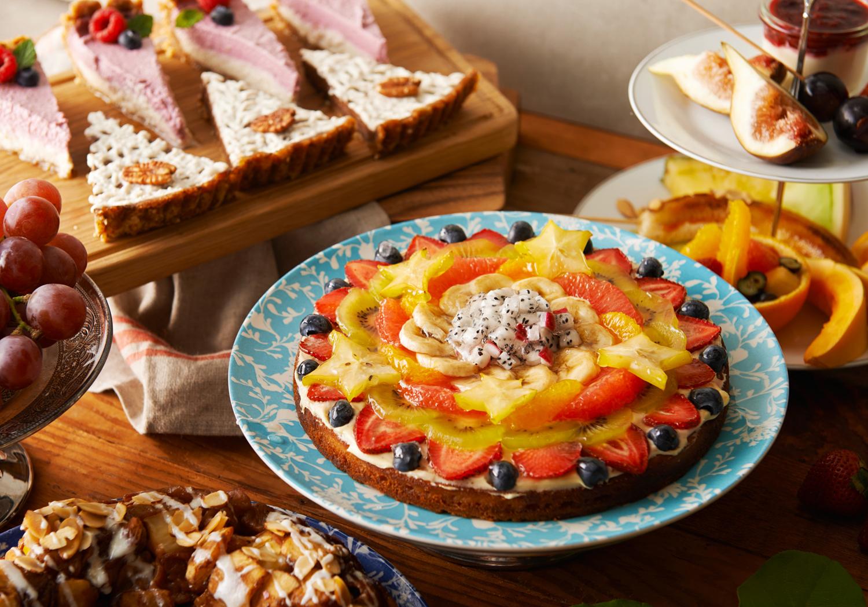 commonginza_ramofrutascafe_menu_1