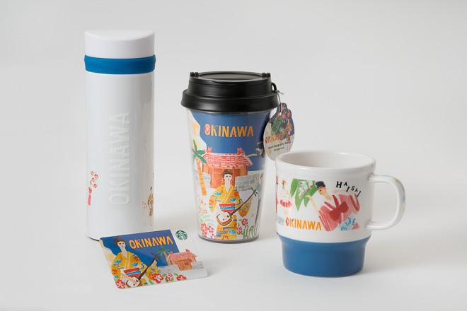圖片來源:Starbucks Coffee Japan