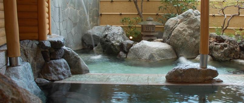照片取自:http://www.meizanso.com/index.html