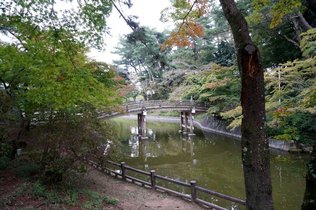 higashi_004