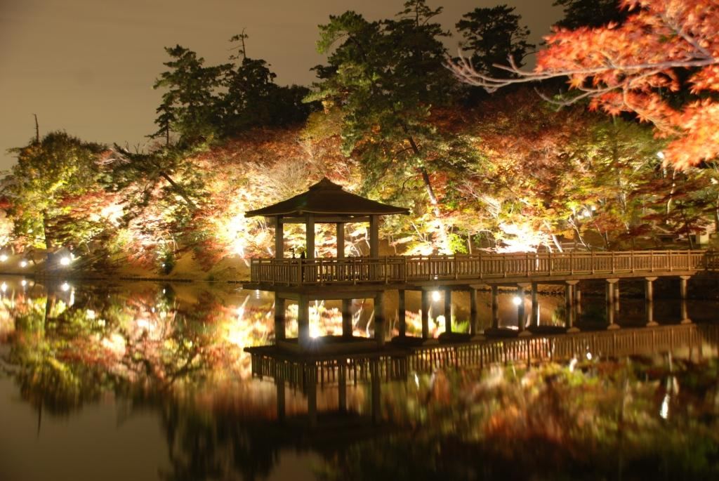 圖片來源:http://www.city.okazaki.aichi.jp/index.html