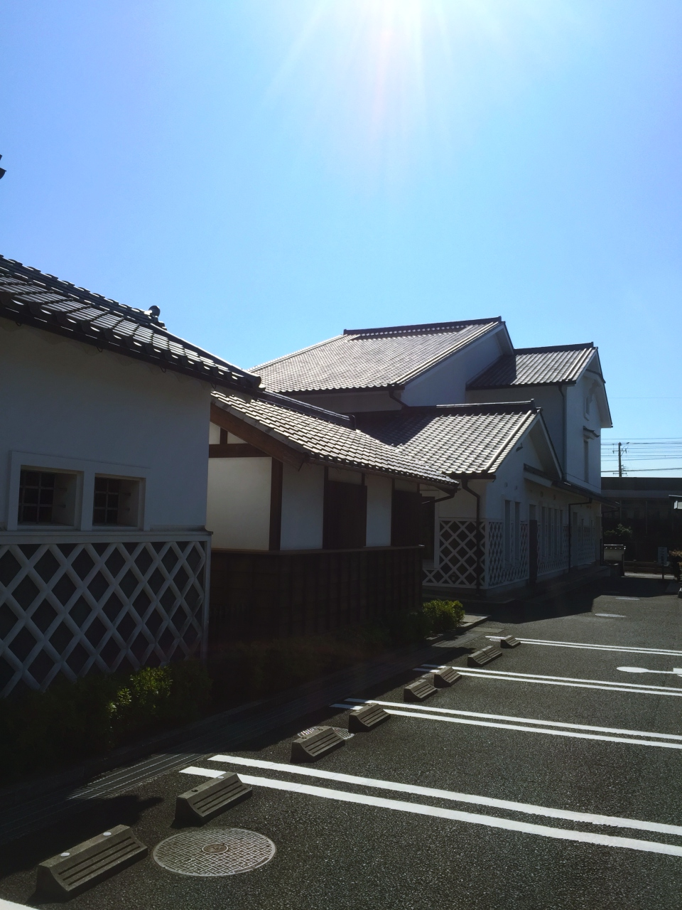 honjin003
