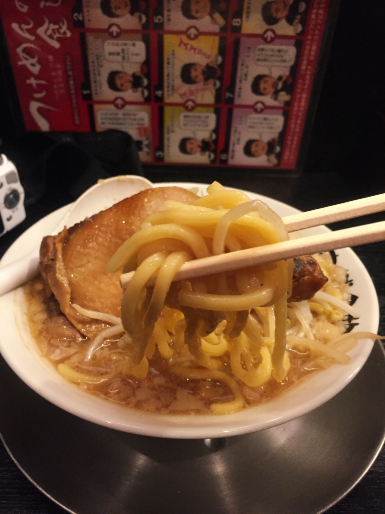 ichi_010
