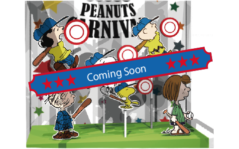 圖片來源:© 2016 Peanuts Worldwide LLC