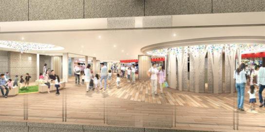 圖片來源:阪急阪神ホールディングス株式会社