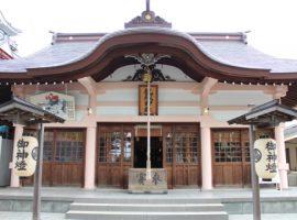 【愛知縣景點】岡崎:古意盎然的歷史光景