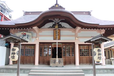 【爱知县景点】冈崎:古意盎然的历史光景