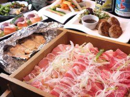 【名古屋美食】名古屋美味餐廳八大推薦!帶這份終極清單上路就足夠