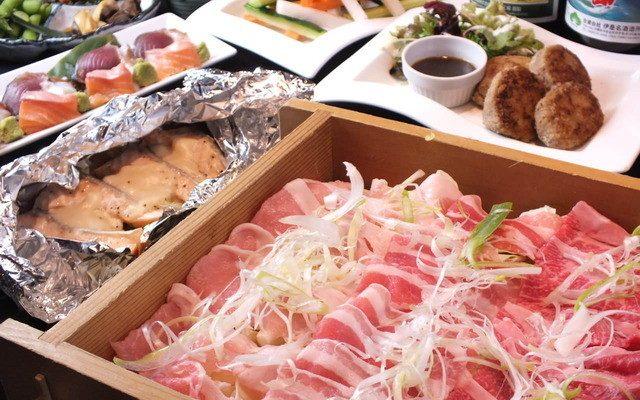【名古屋美食】名古屋美味餐厅八大推荐!带这份终极清单上路就足够