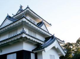 【愛知縣景點】豐橋:東海道的歷史追溯與當代新貌