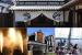 【日本名古屋】感受愛知魅力!就從岡崎、浦郡、豐橋開始!推薦路線保存版