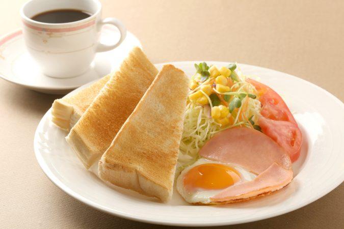 最受欢迎的5间名古屋咖啡馆:荣地下街人气推荐