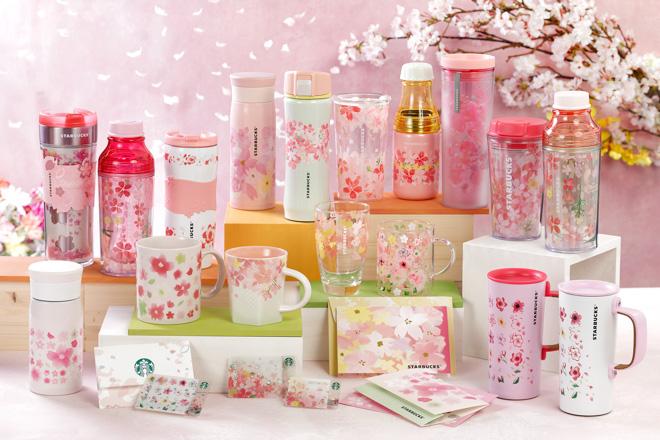 图片来源:Srarbucks Coffee Japan