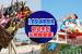 【名古屋觀光必去】好玩!親子同樂的拉格娜登堡主題樂園   送優惠券!