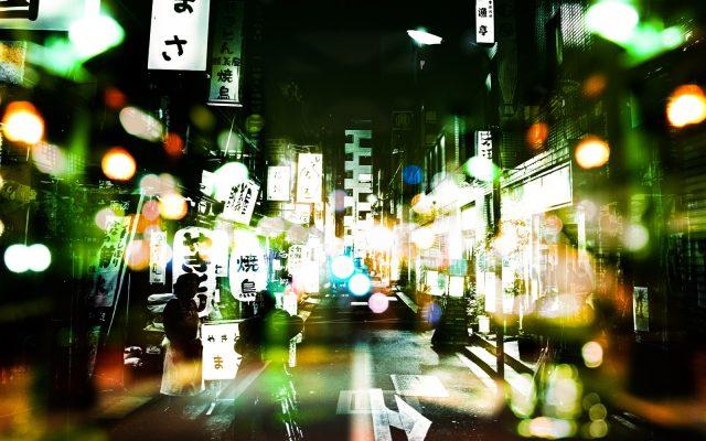 【保存版】別怕日文看不懂!日本居酒屋基本菜單攻略教學!