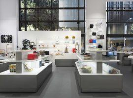 【京都必去】關西初出店!紐約MoMA設計商店日本2號店京都開幕