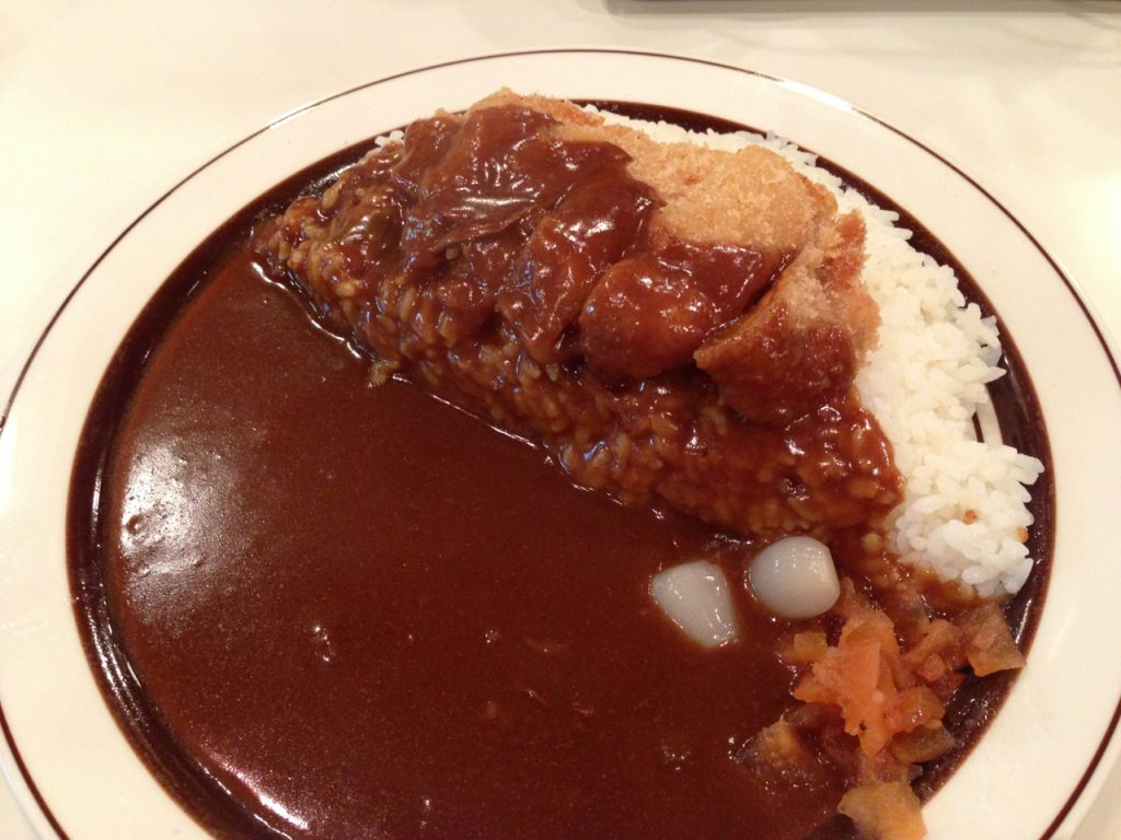 ueno_curry