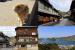 【廣島・瀨戶內海】竹原:三百年前的時光老街VS.可愛到爆表的兔子島