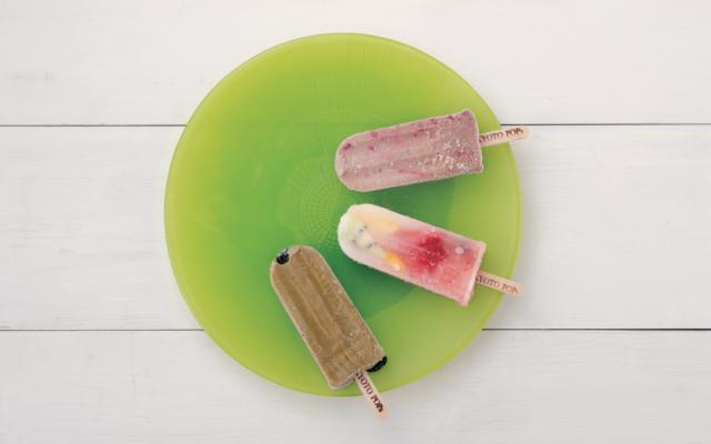 【京都必吃甜點】一乘寺中谷/豆漿布丁等3種夏日清涼甜品系列推薦