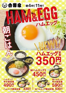 hamegg02