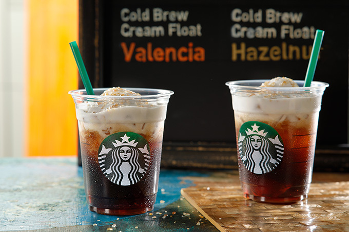 starbucks_icebrew1