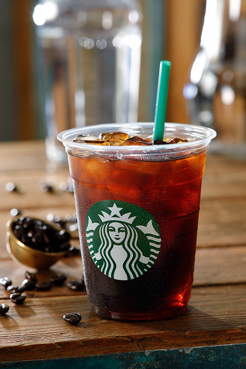 starbucks_icebrew2