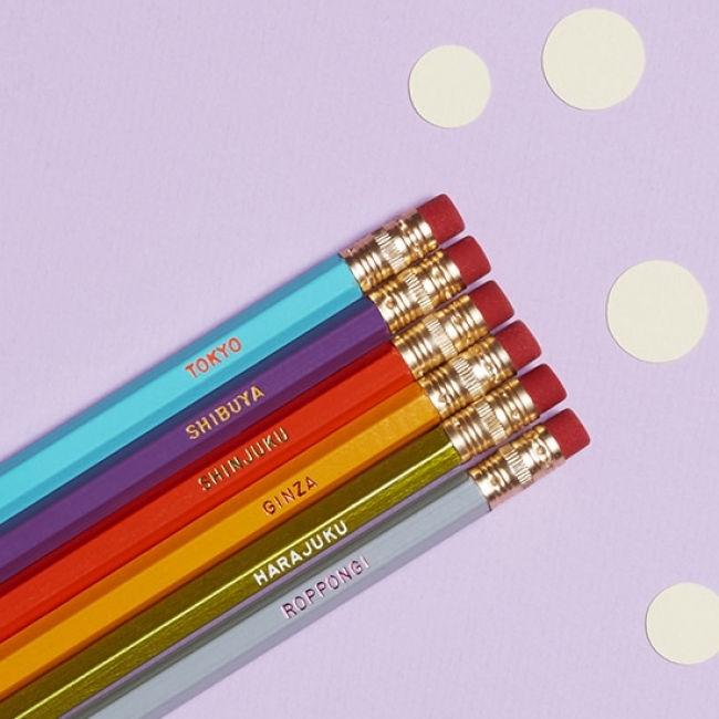 pencil03