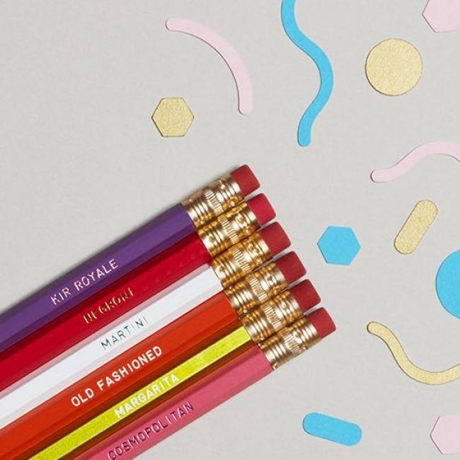 pencil04