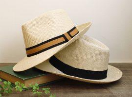 【必買 日本伴手禮】夏日祭典的季節,到Central Park榮地下街選購季節商品吧!