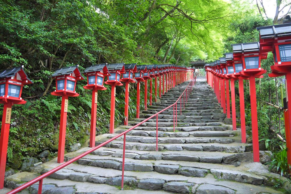 © 京都フリー写真素材・http://photo53.com/