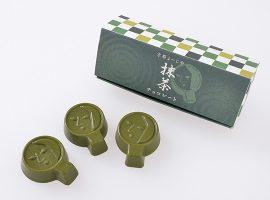 【京都必買】知名老店隱藏版土產3選!到訪京都一定要CHECK!