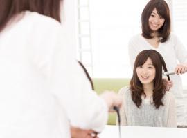 【潮流推薦】想試試日本的美容沙龍剪髮?不會日文也可以喔!