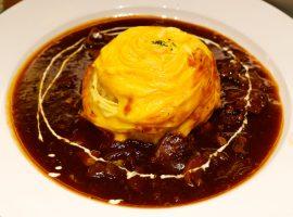 【東京必吃】享受各種美味的蛋料理!Egg Restaurant OMS in PARCO池袋