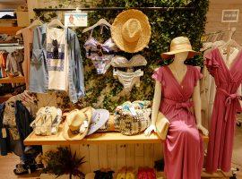 【東京必逛:池袋PARCO】東京女生衣櫃裡,原來絕不能少的穿搭是這些!
