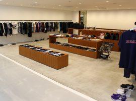 【東京 購物】從咖啡美食到時裝雜貨  再推池袋PARCO嚴選五店