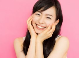 【日本美妝】現在放棄還太早!五種小臉效果的髮型介紹給你