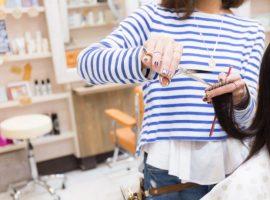 【日本美妝】揭開日本美髮師之路