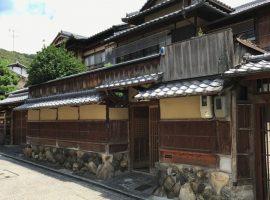 【必吃甜點】巧克力專門店「Dandelion Chocolate」將於京都東山百年家屋開設首間甜點酒吧型態店鋪