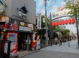 【柴又】免費!招待柴又之旅,一起體驗老東京風情!限定20名(2018年度)