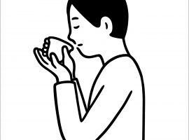 【銀座 蔦屋書店】首次針對華人舉辦的特別活動,在銀座品味日本茶!限定人數報名中!
