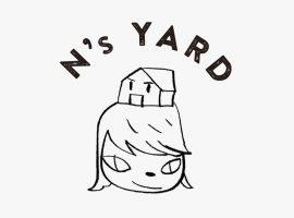 朝聖必去!那須森林裡的奈良美智個人美術館「N's YARD」3月正式開放!