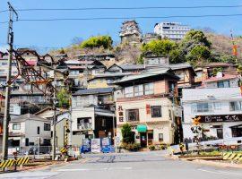 【尾道】去過了尾道,這裡就會是你最愛的廣島。